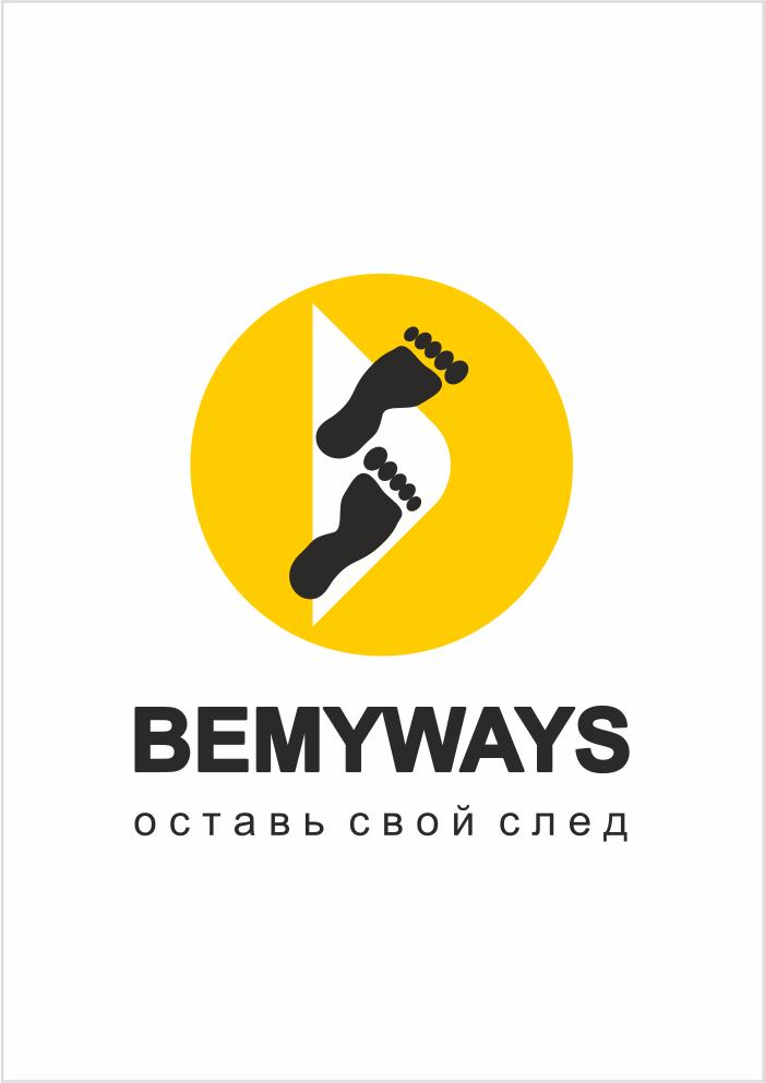 Разработка логотипа и иконки для Travel Video Platform фото f_3405c3727247c6fd.png