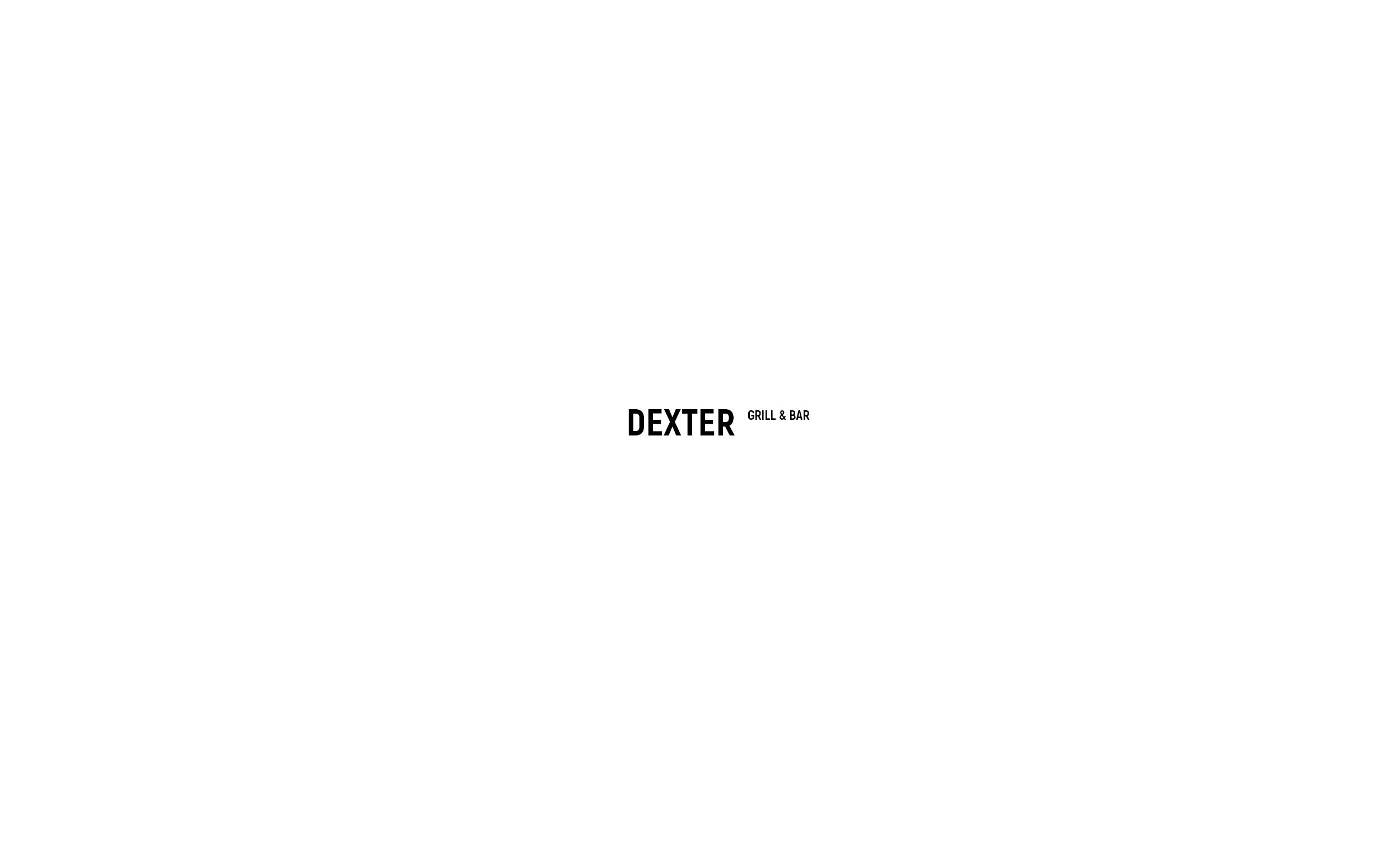 DEX DE