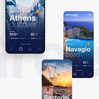 greek mobile