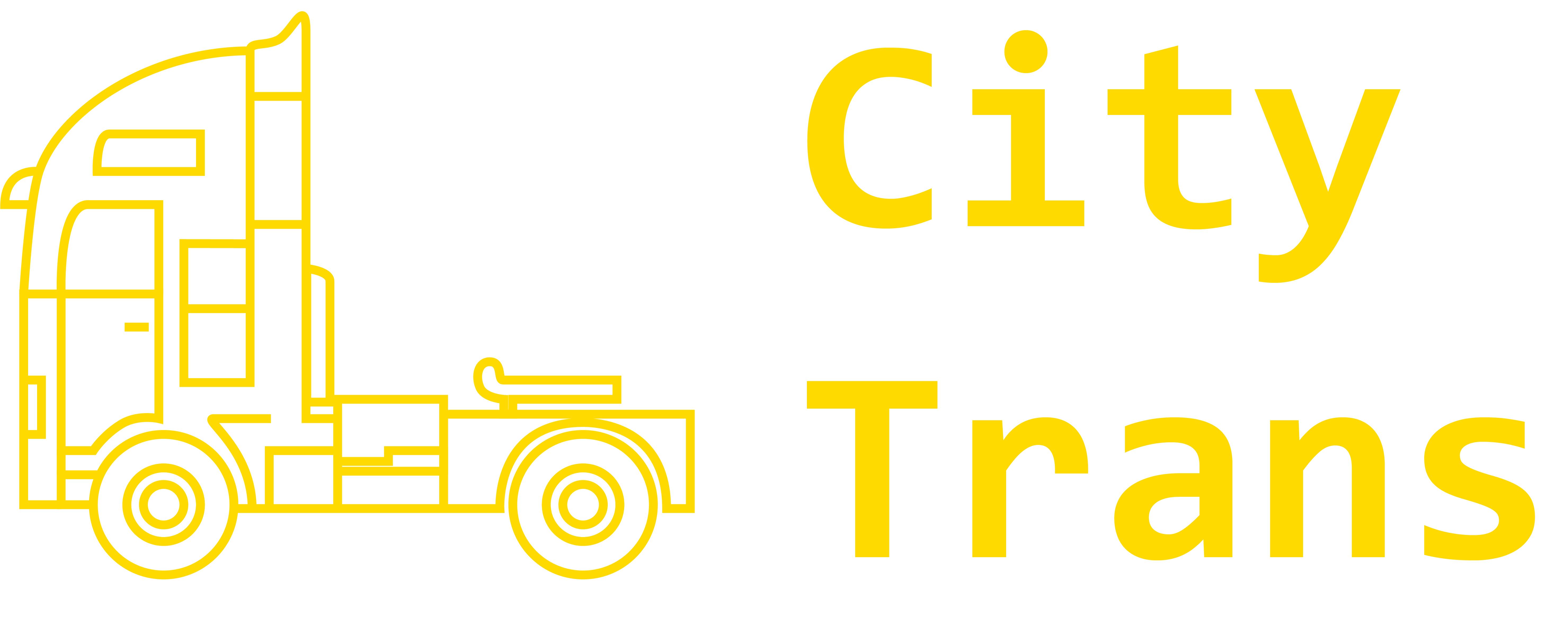 Разработка Логотипа транспортной компании фото f_6915e6d35ee70352.jpg