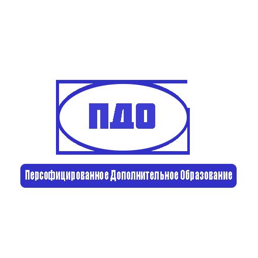 Логотип для интернет-портала фото f_8685a43eb2a9eec4.png