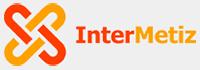 Производитель метизной продукции «Inter Metiz», корпоративный сайт
