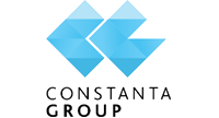 Группа компаний «Constanta Group», корпоративный сайт