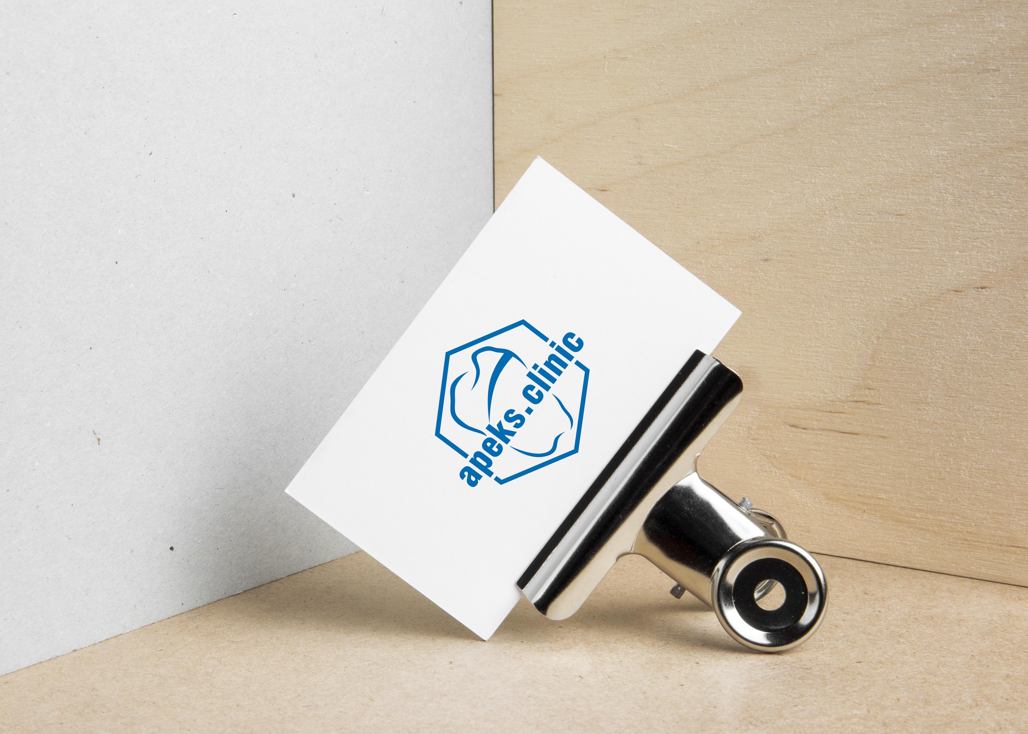Логотип для стоматологии фото f_8235c866d8c888ca.jpg