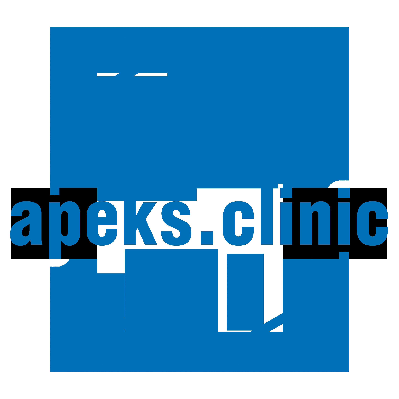 Логотип для стоматологии фото f_9875c866d874d561.png