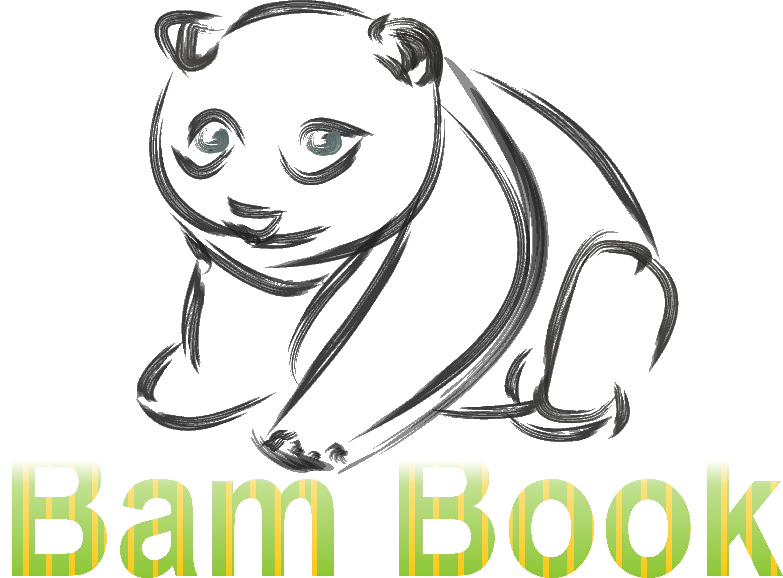 Логотип, фирменный стиль. фото f_1645bc22fc2a01ec.jpg