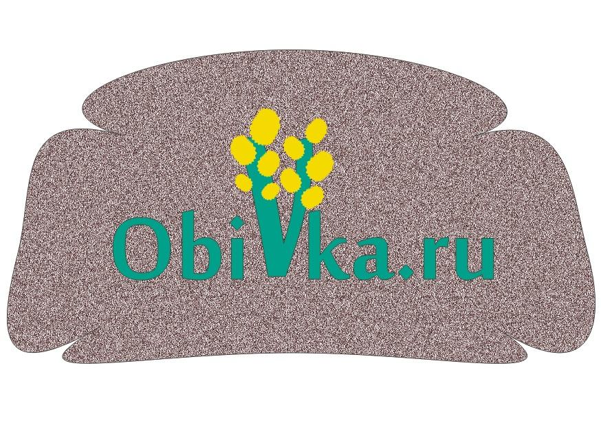Логотип для сайта OBIVKA.RU фото f_4395c1be1e0be4f9.jpg