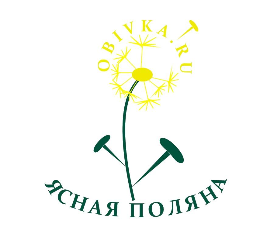 Логотип для сайта OBIVKA.RU фото f_4735c166d7ebbc5e.jpg
