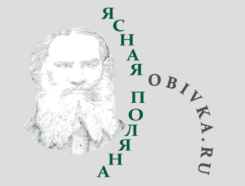 Логотип для сайта OBIVKA.RU фото f_4785c1515a654b3d.jpg