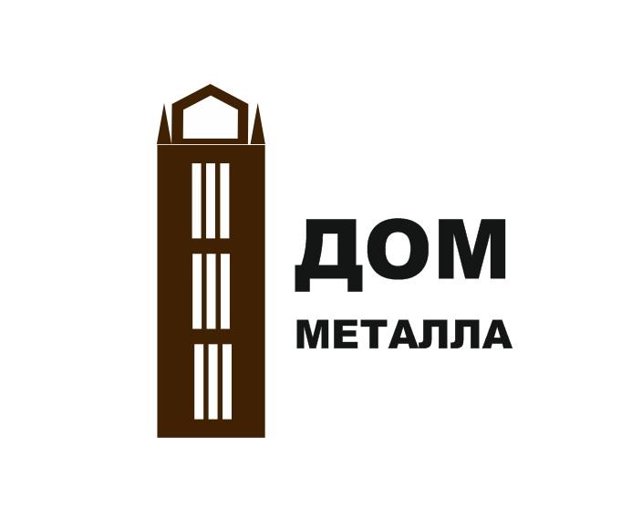 Разработка логотипа фото f_8985c5b1ea4c97a5.jpg