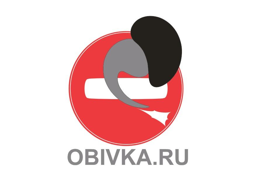 Логотип для сайта OBIVKA.RU фото f_9885c17d225e9580.jpg