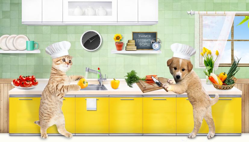 Создать интересный коллаж с участием животных фото f_05351daf03ba2e78.jpg