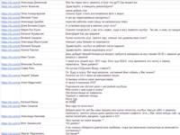 100 лидов для Вашего проекта (Только услуги, не товарка)