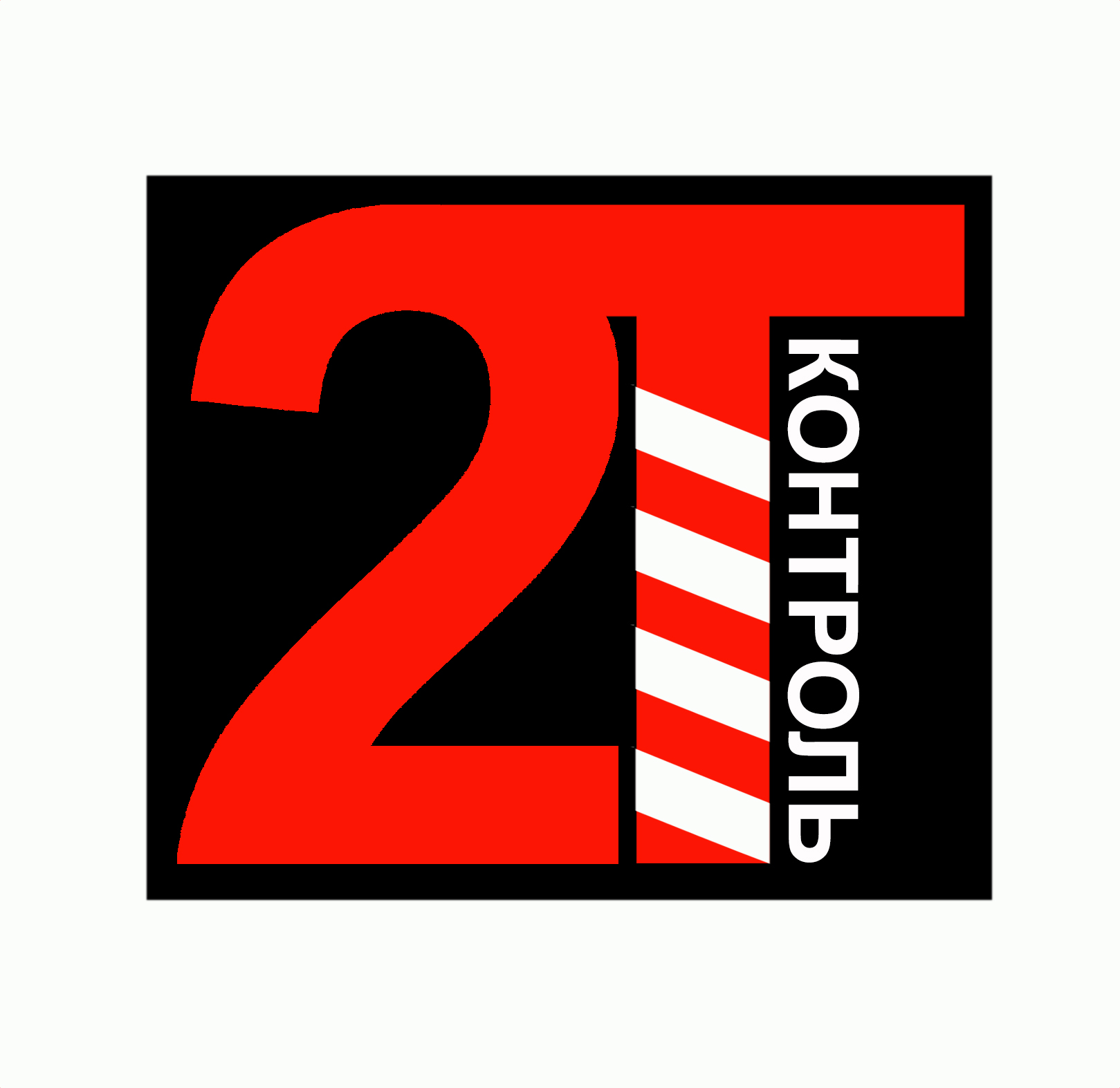 Разработать логотип фото f_0985e27280419f1e.jpg