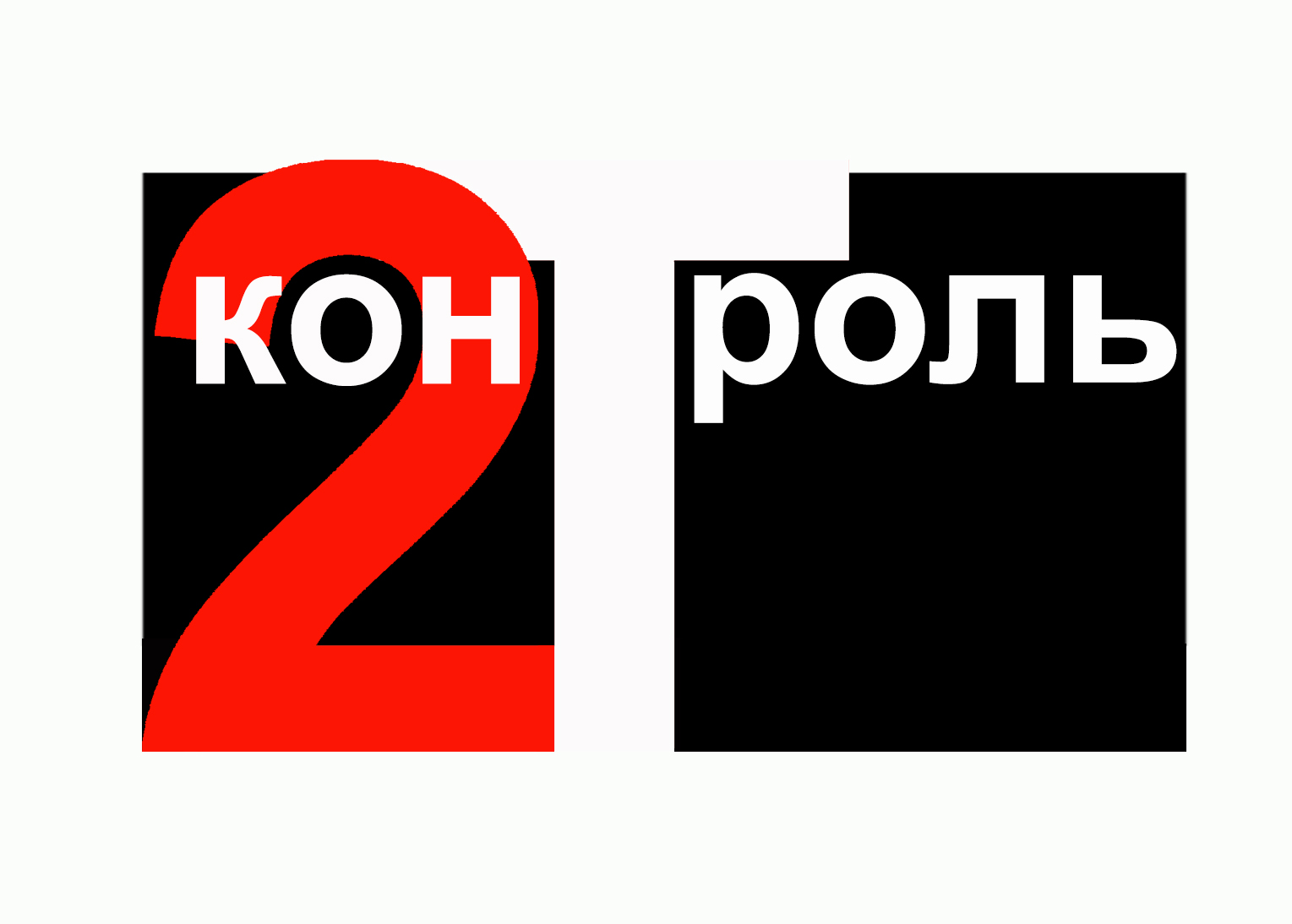 Разработать логотип фото f_4415e27282d0bc2d.jpg