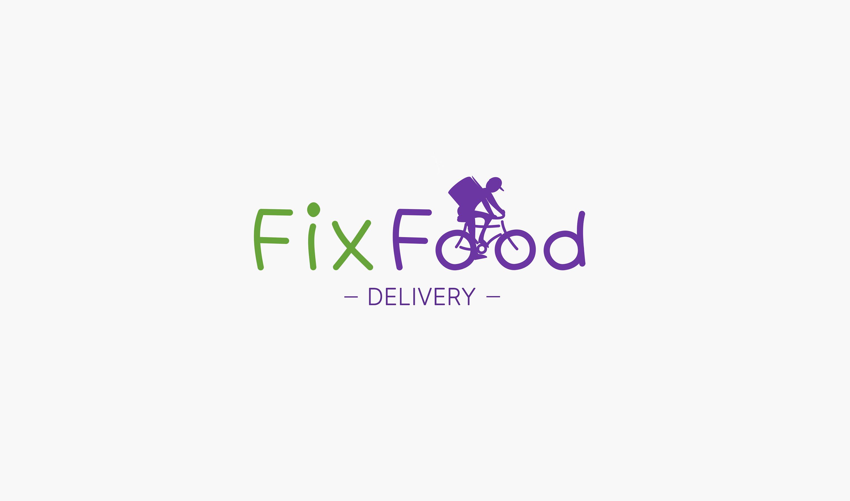 Логотип для доставки еды фото f_9845ec79d15b4de7.jpg