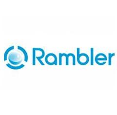 Продвижение в Rambler