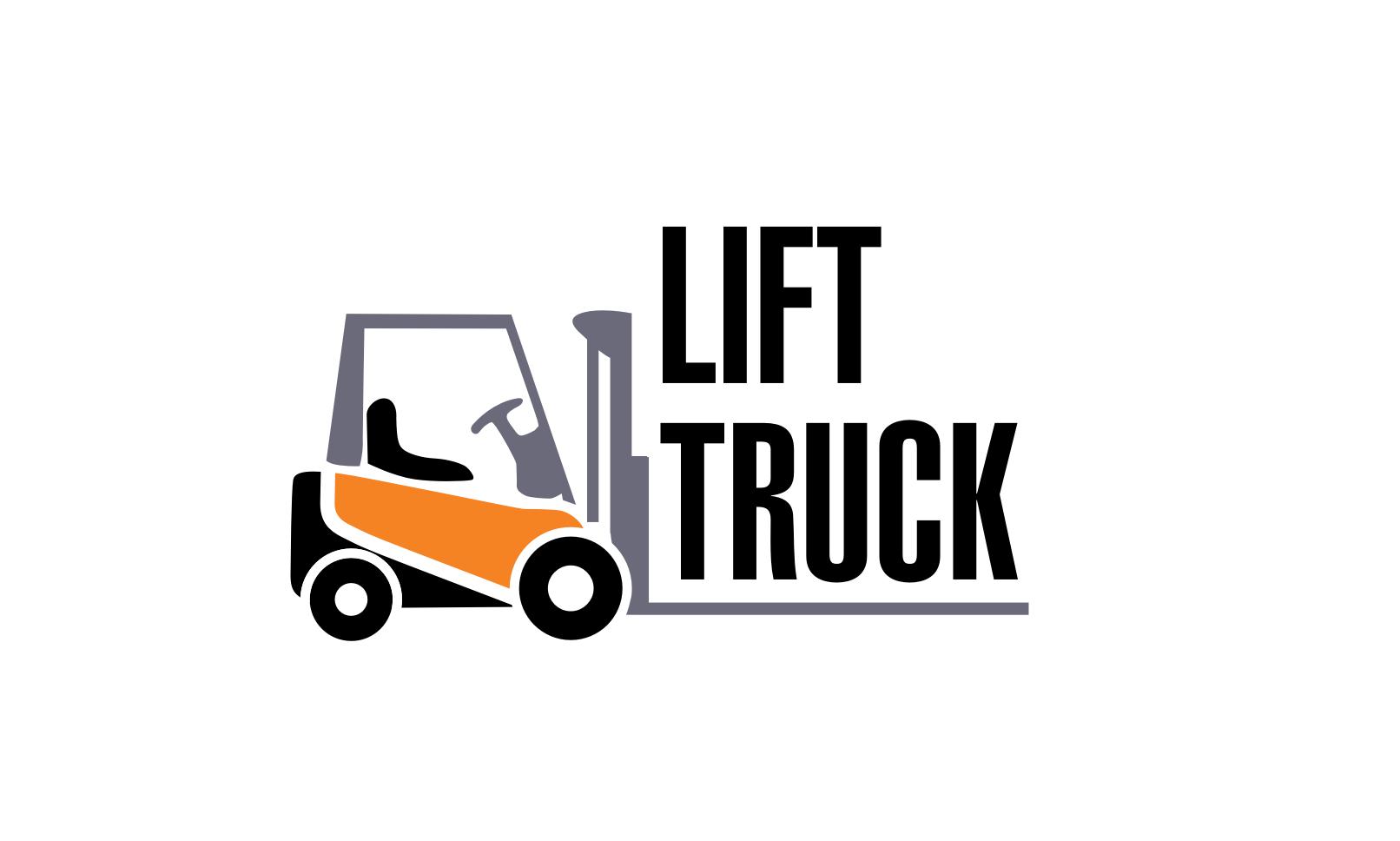 Лого под свой сайт