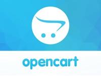 Парсинг тoваров / импорт товаров из yml, xml, csv (opencart / wordpress)