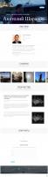 sharapov-online / Wordpress