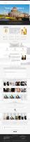 Wordpress first-adress-ru