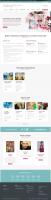 Wordpress / elenabri