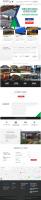 Wordpress edisontent-ru