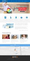 belyomoyo.ru Wordpress
