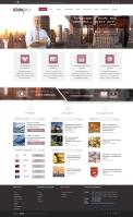 Lexpro Wordpress