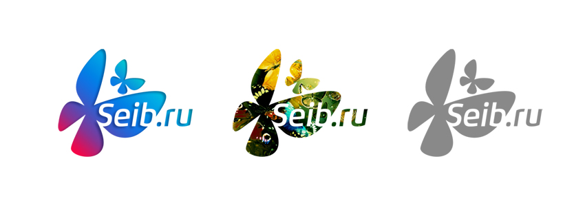 Логотип для инвестиционной компании фото f_8425141052bac2e8.jpg