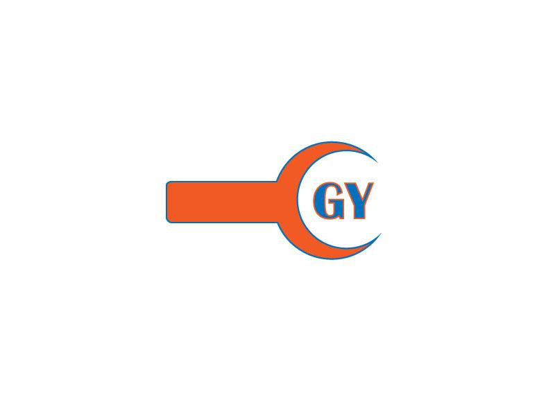 Логотип, фир. стиль и иконку для социальной сети GosYou фото f_5079453dd591d.jpg