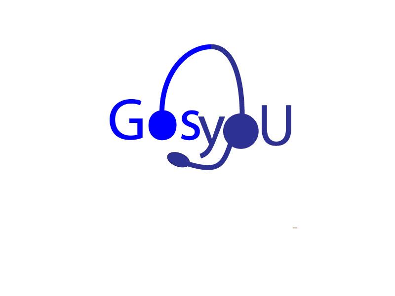 Логотип, фир. стиль и иконку для социальной сети GosYou фото f_50794db525081.jpg