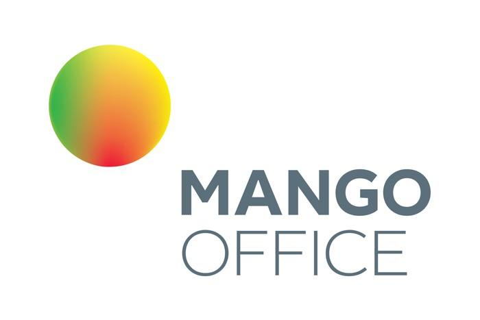 Партнер Mango Office
