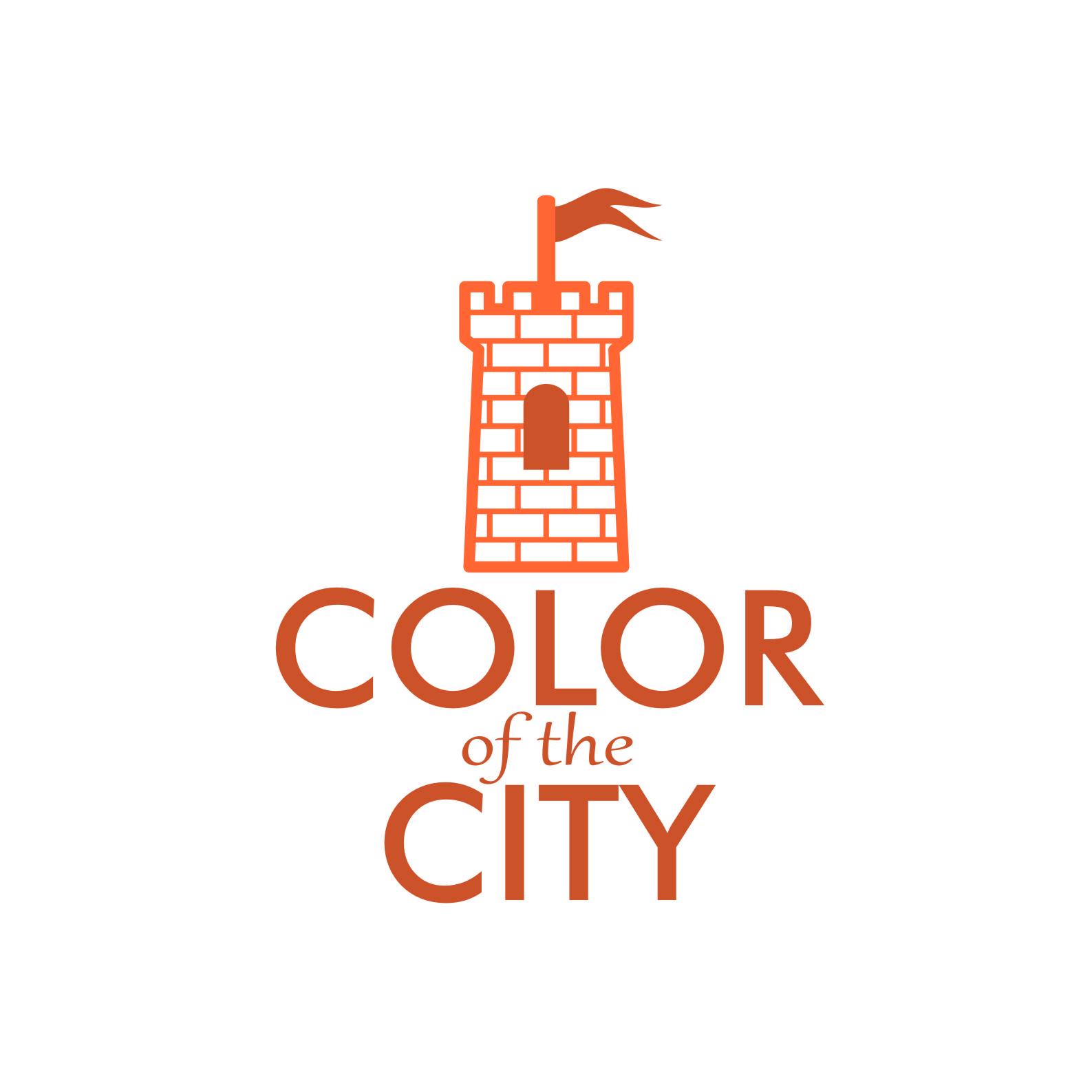 Дизайнер логотипов фото f_44551792a4350e1b.jpg