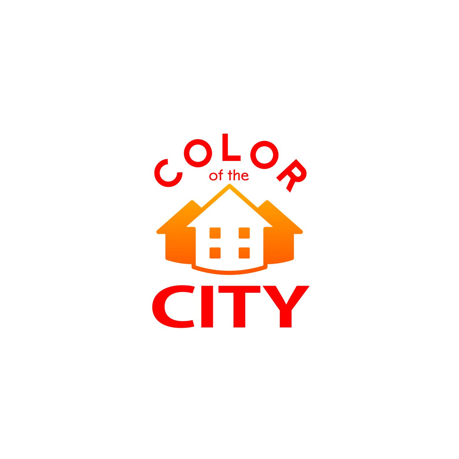 Дизайнер логотипов фото f_8715178edd0ad536.jpg