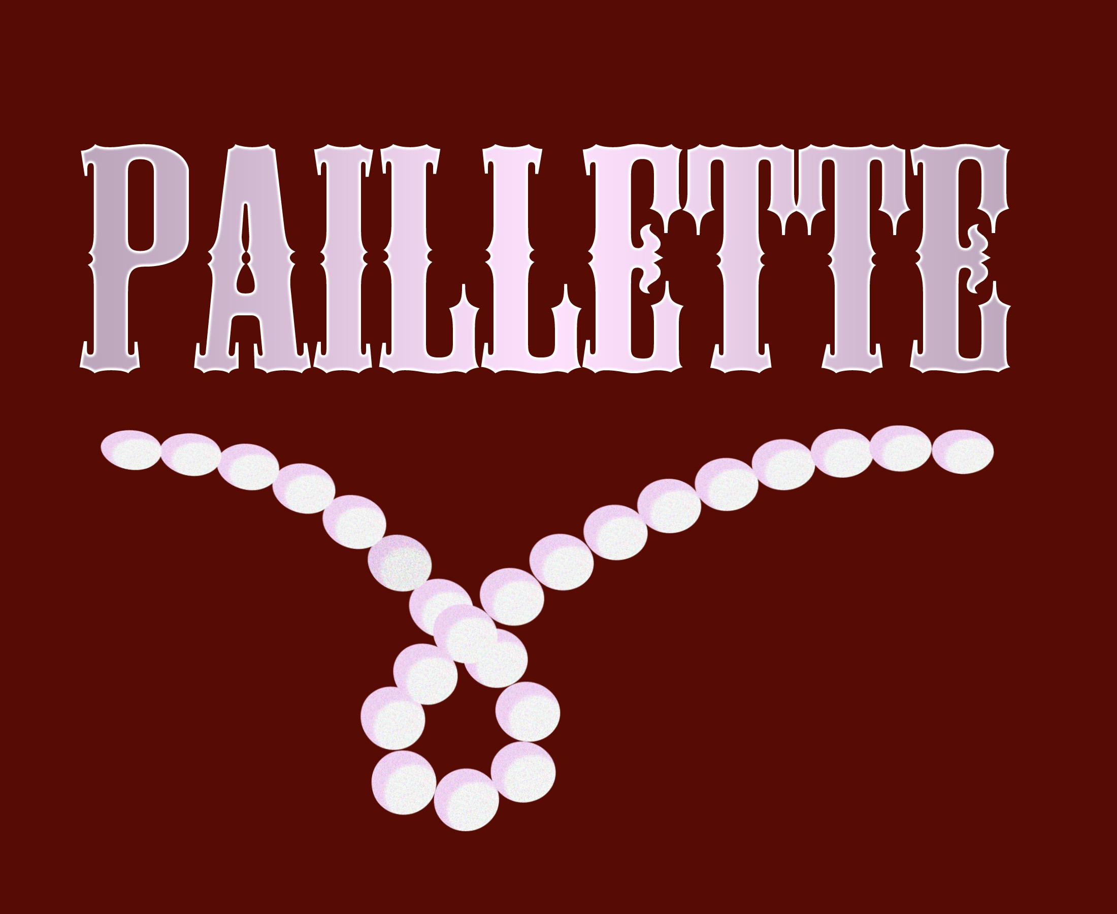 Разработка Логотипа. фото f_5015156d9b3e3fdf.jpg