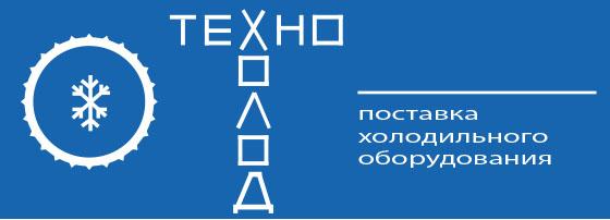 Логотип фото f_0655874792483d21.jpg
