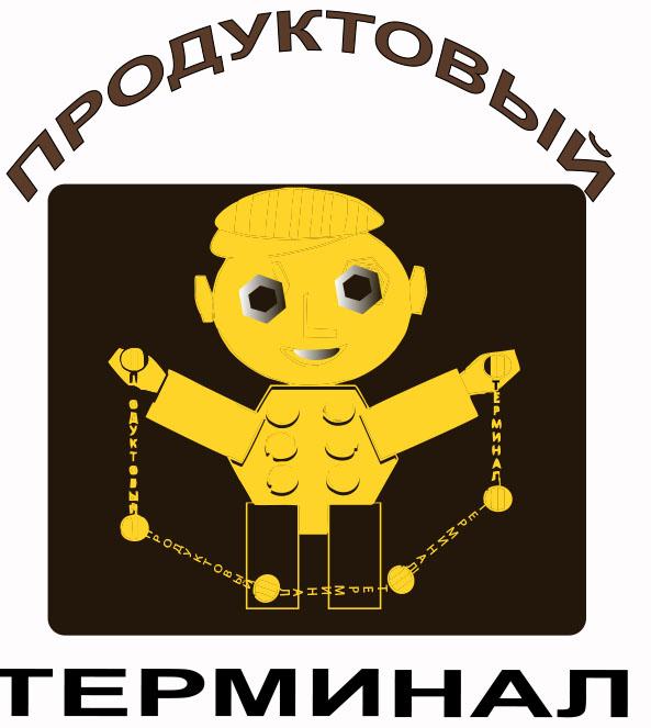Логотип для сети продуктовых магазинов фото f_21357041e4174752.jpg