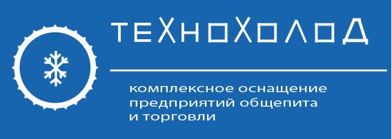 Логотип фото f_215587479396cab8.jpg