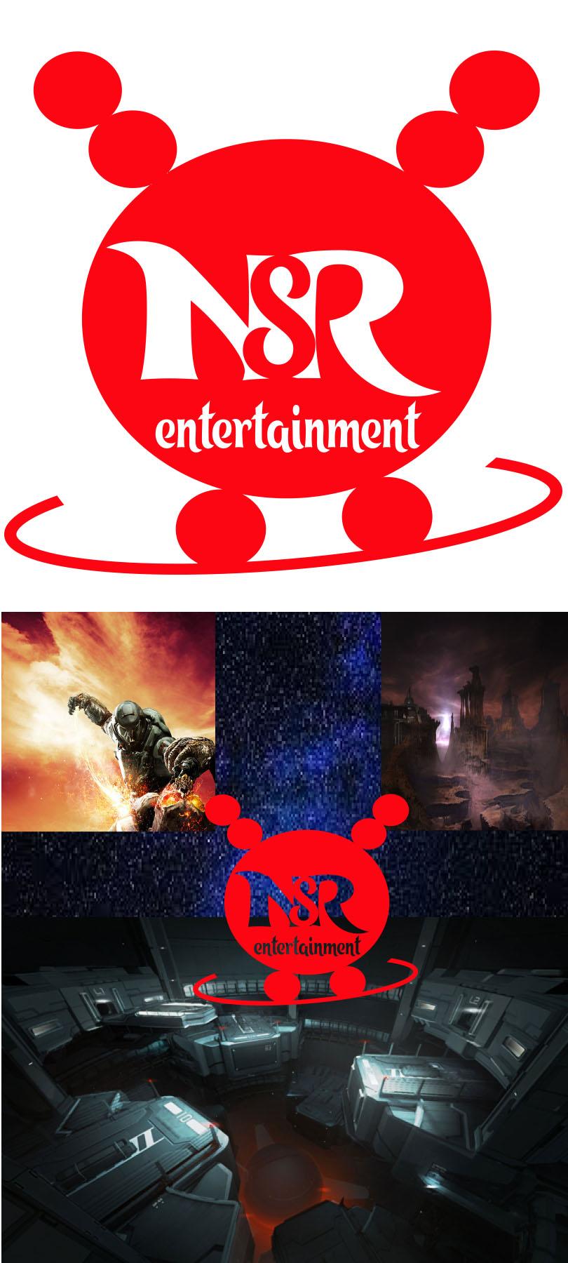 Создать логотип фото f_2685c6da3f674bb8.jpg