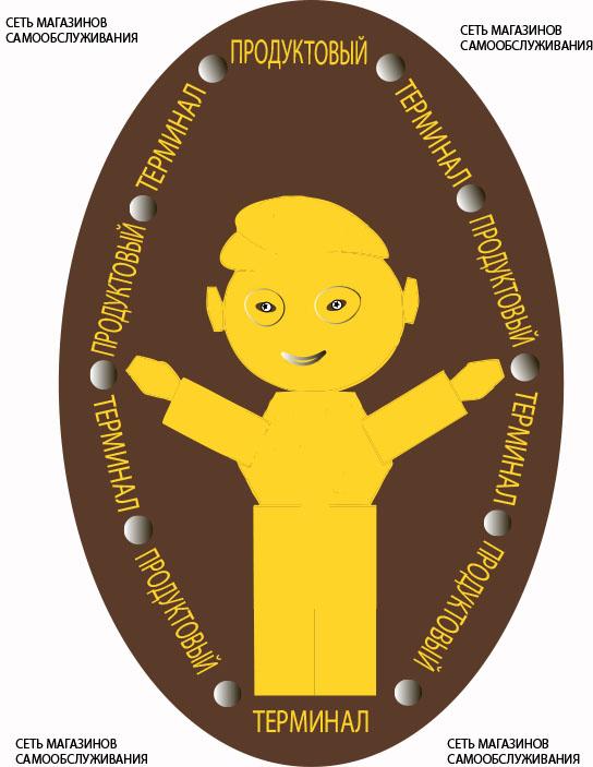 Логотип для сети продуктовых магазинов фото f_2835706c564b2119.jpg