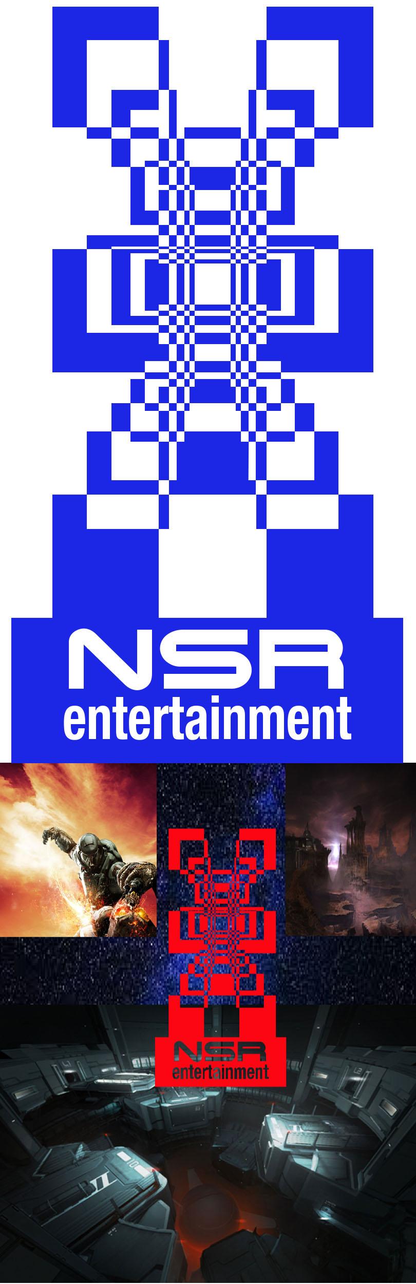 Создать логотип фото f_4835c6da479641fd.jpg