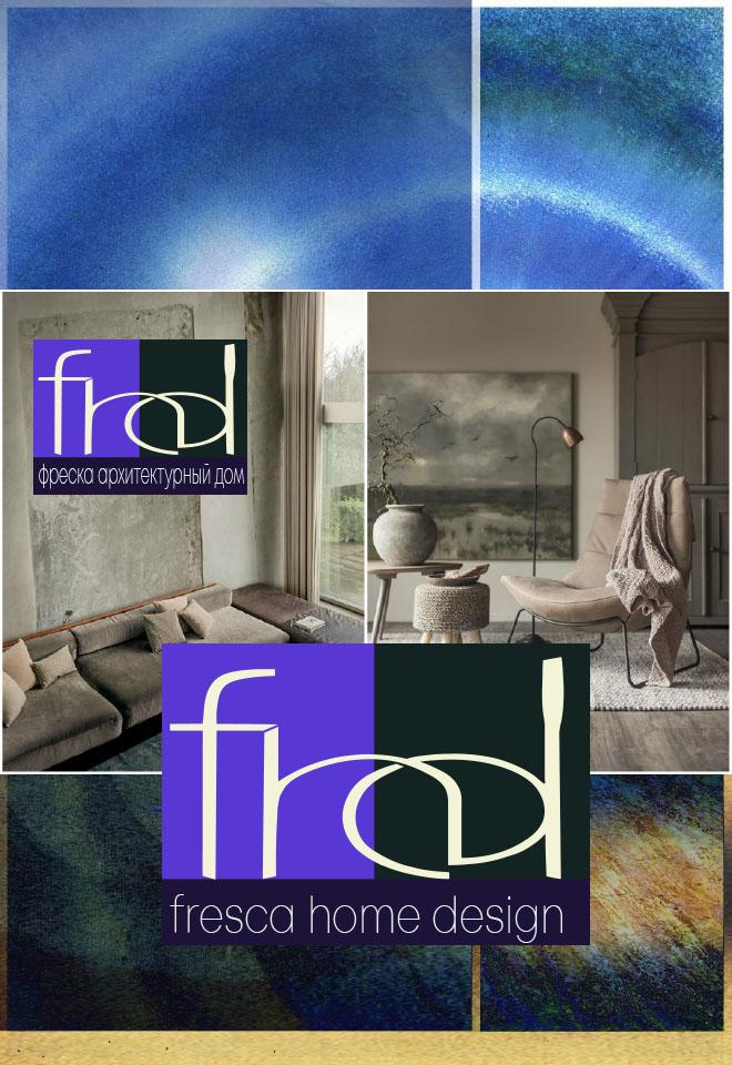 Разработка логотипа и фирменного стиля  фото f_4855aa98b3d86e6f.jpg