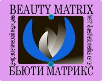 Конкурс «Бьюти матрикс»