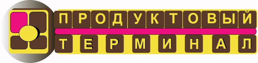 Логотип для сети продуктовых магазинов фото f_62457041ecf5831f.jpg