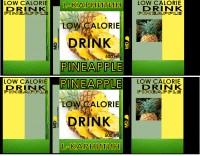 Конкурс «Освежающие напитки с L-карнитином ищут новую этикетку!»