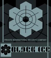 "Конкурс «Логотип + Фирменный стиль для компании ""BLACK ICE""»"
