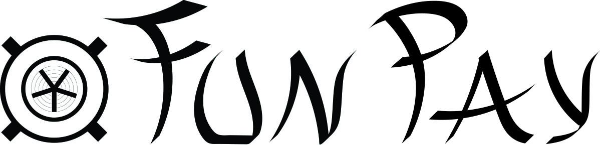 Логотип для FunPay.ru фото f_69059a1dfd7ad865.jpg