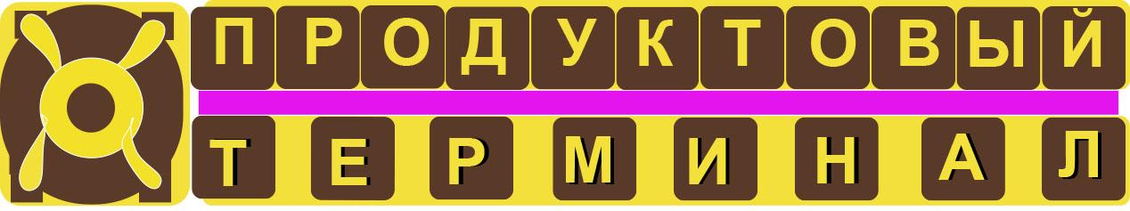 Логотип для сети продуктовых магазинов фото f_7255702c2cfcd441.jpg