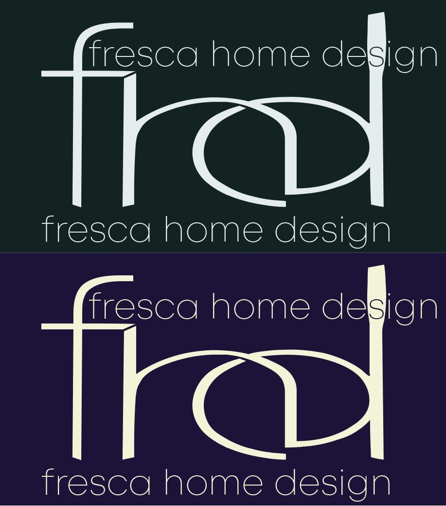 Разработка логотипа и фирменного стиля  фото f_7705aa98b6f2e00f.jpg